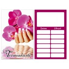 Terminkarten