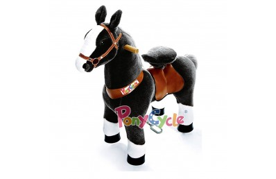Ponycycle® Reittier